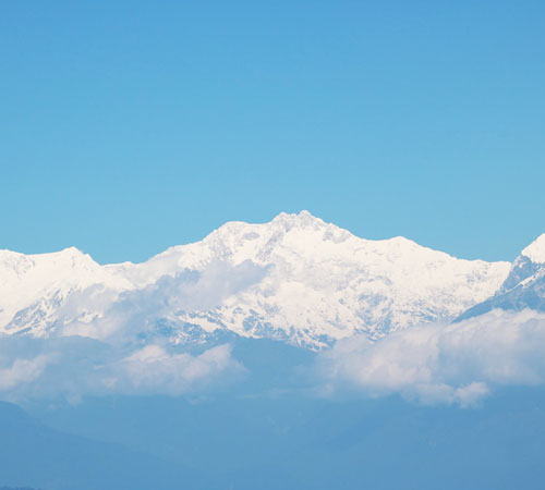 Darjeeling Sightseeing short tour
