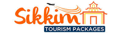 Sikkim Touris Packages